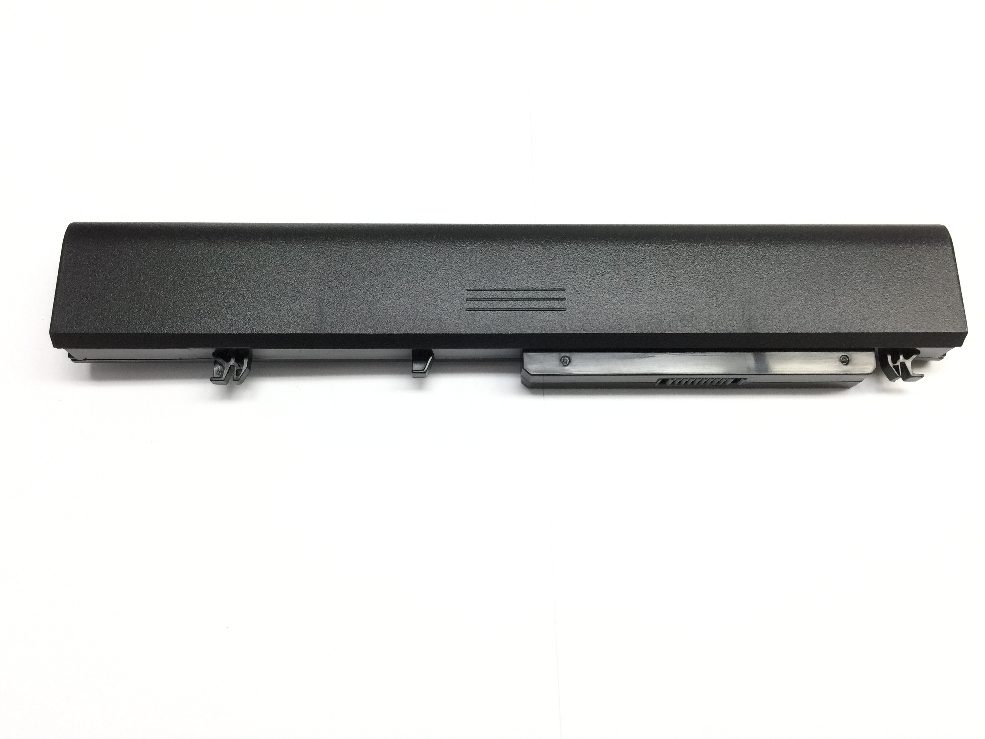 laptop battery for dell vostro 1710 1720 fast shipping from canada. Black Bedroom Furniture Sets. Home Design Ideas