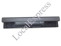 New Laptop battery for Dell Inspiron 14 1465 15 1564 17 1764
