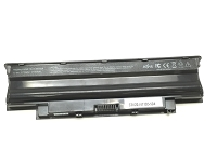 Laptop battery for Dell Inspiron 13R N3010 N3010D N3010R N3110