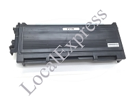 New toner cartridge  for Brother T420