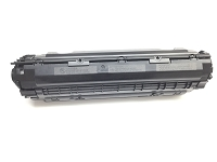 New toner cartridge  for CRG128 CE278A for HP LaserJet and Canon priter