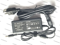60W AC adapter power cord for Acer 19V 2.1A 3.16A KP.04503.002