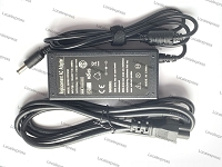 19V 3.15A 3.16A AC Adapter charger power cord for Samsung notebook New fast shipping from Canada