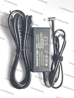 19.5V 3.33A 65W AC Adapter charger power cord for HP  notebooks W7B85UA