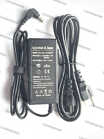 19V 3.42A 65W AC Adapter charger for Toshiba notebooks from Toronto NEW