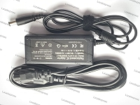 18.5V 3.5A 65W 7.4mm X 5.0mm Laptop power supply ac adapter charger for HP 519329-002
