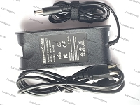 19.5V 3.34A 4.62A 90W New ac adapter charger with 7.4mm x 5.0mm tip for Dell notebbook