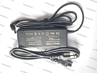 19.5V 3.9A 4.1A 4.7A 90W New AC adapter charger for Sony Vaio  ship from Canada
