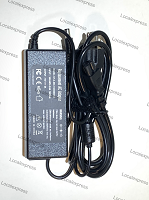 15V 5A 6A 90W AC Adapter charger for Toshiba Satellite A100