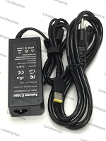 20V 3.25A 65W New AC adapter charger for Lenovo Yoga 11 11S 13 notebook