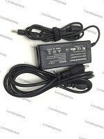 18.5V 2.7A 3.5A 19V 4.74A Max 90W 4.8mm x 1.7mm AC adapter charger for HP Compaq 239427-002