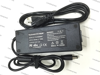 18.5V 6.5A 120W 7.4mm x 5.0mm AC Adapter laptop battery charger for HP Compaq
