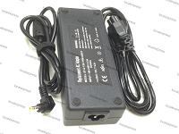 19V 6.3A 120W AC Adapter power charger for Toshiba LiteOn Asus MSI New fast shipping from GTA