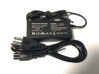 15V 3A 4A 60W power cord adapter charger for Toshiba PA3754E-1AC3