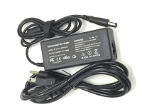 65W Laptop power supply ac adapter charger for HP PPP009L-E PPP009D