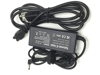 19V 2.37A 45W AC adapter charger for Asus Zenbook Vivobook with 4.0mm x 1.35mm