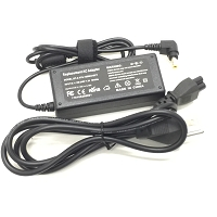 60W AC Adapter laptop charger for Toshiba Satellite U940-01H U940-10M U940-02V