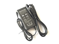 19V 3.42A 65W 3.0mm x 1.0mm AC adapter charger for Acer Chromebook