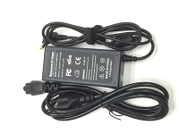 65W AC adapter charger for Asus B400 B400A 14.1