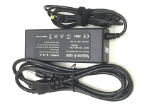 19V 4.74A 90W 5.5x2.5mm new ac adapter power cord charger for Toshiba Asus MSI