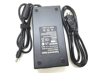 19V 7.1A 135W AC Adapter charger power cord for Acer Veriton notebook