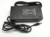 19V 7.9A 150W AC adapter charger power cord for Asus MSI Toshiba Liteon PA-1151-03