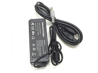 20V 4.5A 90W 7.9mm AC adapter battery charger for IBM Lenovo ThinkPad notebook