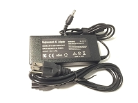 90W AC Adapter charger for Samsung PA-1900-08S BA44-00215A