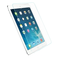 Tempered Glass Screen Protector Film for Apple iPad Air / Air 2  FAST ship from Markham Ontario