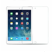 Tempered Glass Screen Protector Film for Apple iPad 2 3 4 FAST ship from Markham Ontario