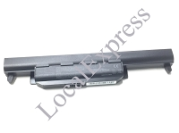 New laptop battery for Asus R500 R500A R500A-BB71 R500A-BB71-CB