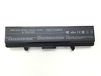 New Laptop battery for Dell  312-0625 312-0626 RN873 WP193
