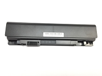 New Laptop battery for Dell Inspiron 15Z 1570 (1570)