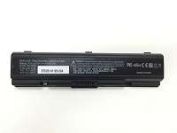 New Laptop battery for Toshiba Satellite A200-AH9 A200-FT1 A200-TR6 A200-08J A200-09V