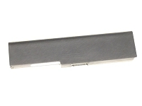 New Laptop battery for Toshiba Satellite A660 C670