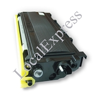 Toner cartridge  for Brother laser printer DCP-7020