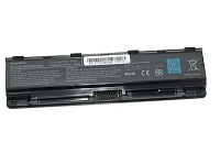 Laptop battery for Toshibas PA5025U-1BRS Satellite P850 P850-057 P850-0C4 from local Toronto