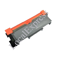 Toner cartridge TN660 for Brother laser printer DCP-L2520DW DCP-L2540DW