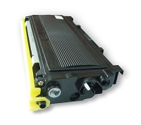 Toner cartridge  for Brother laser printer P/N TN350