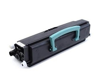 Toner cartridge E250 LEE250 E250A21A E250A11A for Lexmark