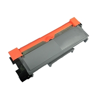 Toner cartridge  for Brother laser printer TN660