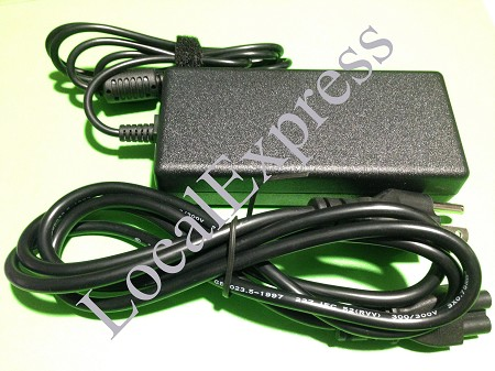 New AC Adapter power supply for WYSE Thin Client R90L R90LW X90S7 ship from  Toronto