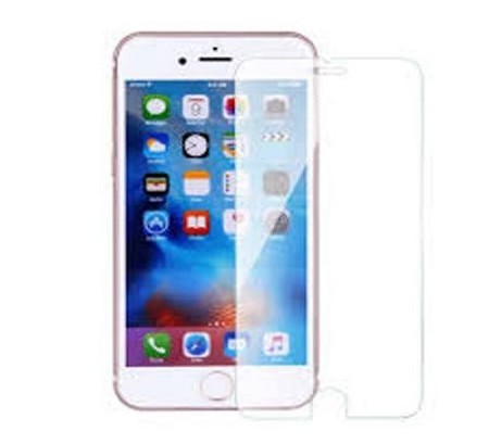 2 X Tempered Glass Screen Protector Film for Apple iPhone 5 5S 5C FAST ship from Markham Ontario