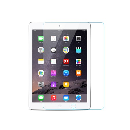 Tempered Glass Screen Protector Film for Apple iPad mini 1 2 3  FAST ship from Markham Ontario