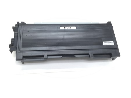 New toner cartridge  for Brother TN450